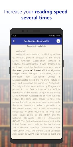 ReaderPro screenshot 3