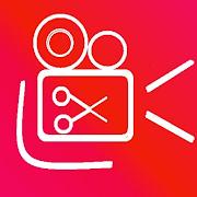 Video Editor Pro Lite