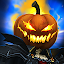 AdventureQuest 3D 1.59.2 Mod Jump x10 Movespeed x3