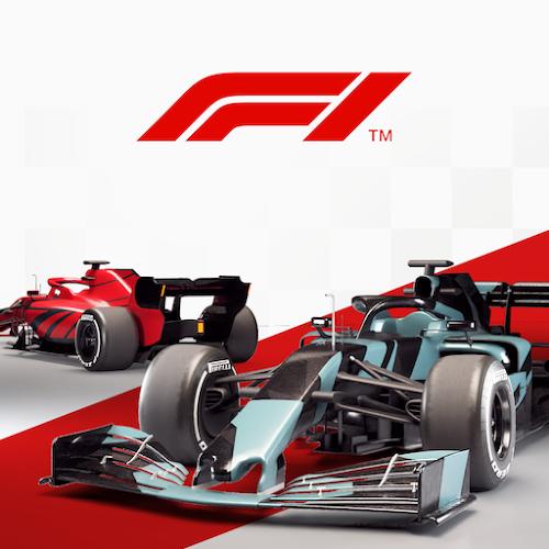 F1 Clash 12.01.14419