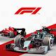 F1 Clash para PC Windows