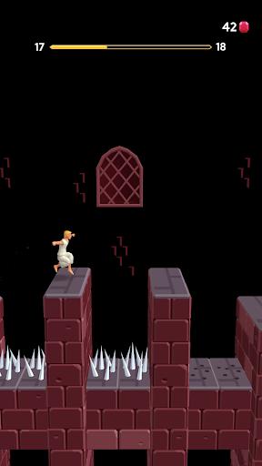Prince of Persia : Escape  screenshots 3
