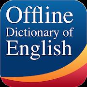 Offline English Dictionary