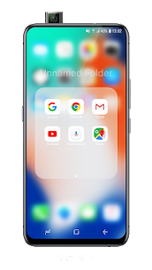 Launcher iOS 14 Mod Apk 3.9.8 (No Ads) 4