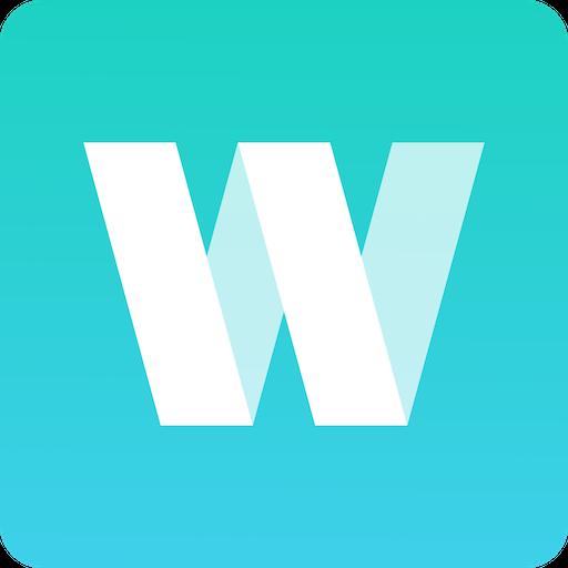 WeStrive icon
