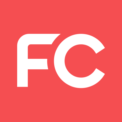 FatCoupon Cash Back & Codes
