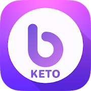 Keto Manager: Calorie Counter & Carb Diet Tracke