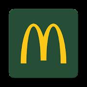 McDonald's Deutschland - Coupons & Aktionen