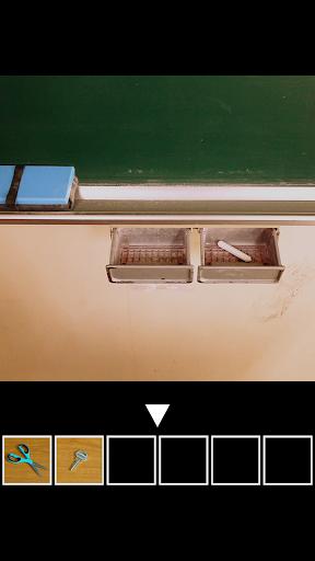 u8131u51fau30b2u30fcu30e0u3000u601du3044u51fau306eu6559u5ba4u304bu3089u306eu8131u51fau3000u301cu6614u3092u601du3044u51fau3059u61d0u304bu3057u3044u8131u51fau30b2u30fcu30e0u301c 1.1.1 screenshots 3