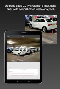 Epcom Cloud - Video Surveillance IP Cameras