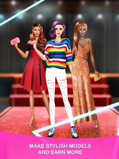 Fashion Up: Dress Up Games 0.1.9 screenshots 7