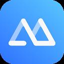 ApowerMirror-PC/TV/スマホ用の画面ミラーリングアプリ