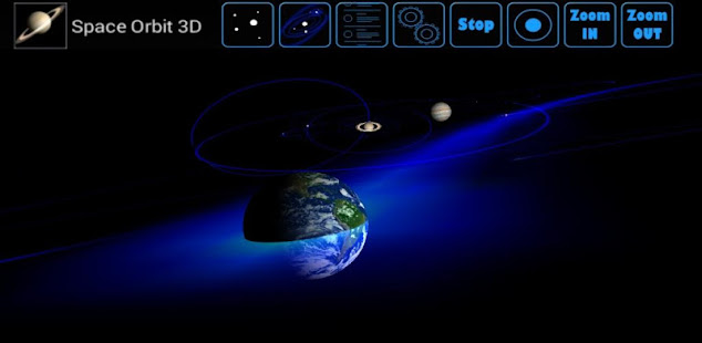 space orbit 3d simulation free hack