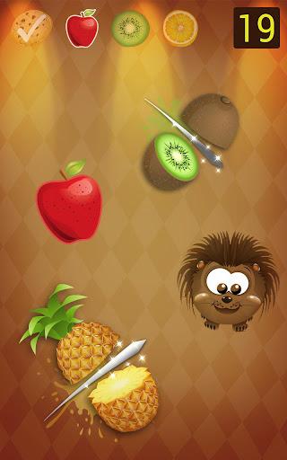Math game - learning preschool math  screenshots 17