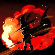 FireWizardRPG