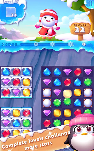 Ice Crush 2  screenshots 10
