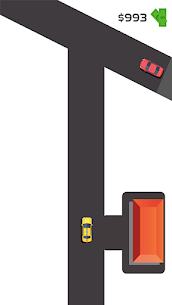 Pick Up Taxi APK for Android 3