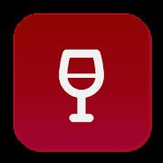 Wine Making Recipes & Logger