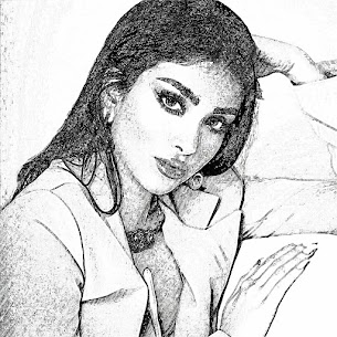 Portrait Sketch Ad-Free 3.6 Apk 1