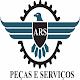 ARS Drive - Motoristas para PC Windows