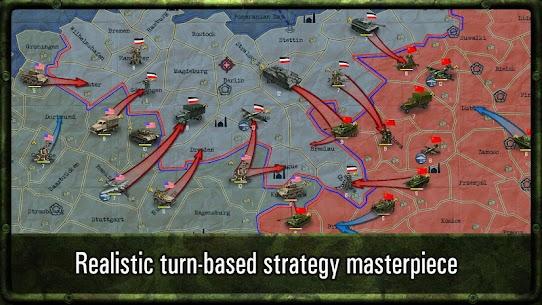 Strategy WW2 Apk, Strategy WW2 Apk Download, NEW 2021 **** 1