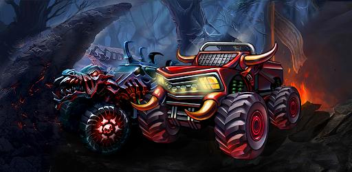Fast Furious Racing Rocket 1.1.24 screenshots 1