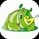 ビー・サイ - Androidアプリ