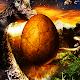 Dinosaur Eggs 13 Download on Windows