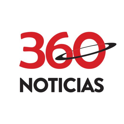 360 Noticias