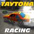 Taytona Racing