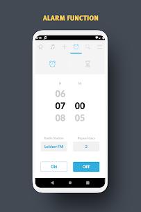Radio South Africa – Free Radio App, Radio FM free 4.11.10 [Mod + APK] Android 3