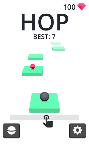 Code Triche Hop  APK MOD (Astuce) screenshots 1