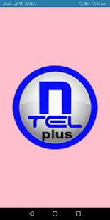 newTel Plus