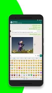Yowhatsapp apk, Yowhatsapp apk download,NEW 2021* 3
