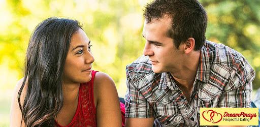 dating caraibe man
