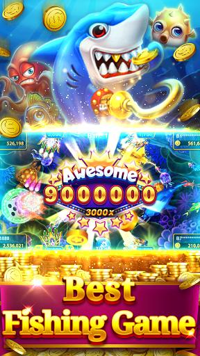 Huge Bonus 888 Casino androidhappy screenshots 2