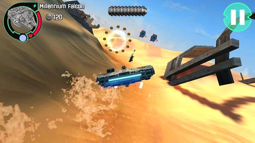 LEGO® Star Wars™: TFA 2.0.1.4 screenshots 3