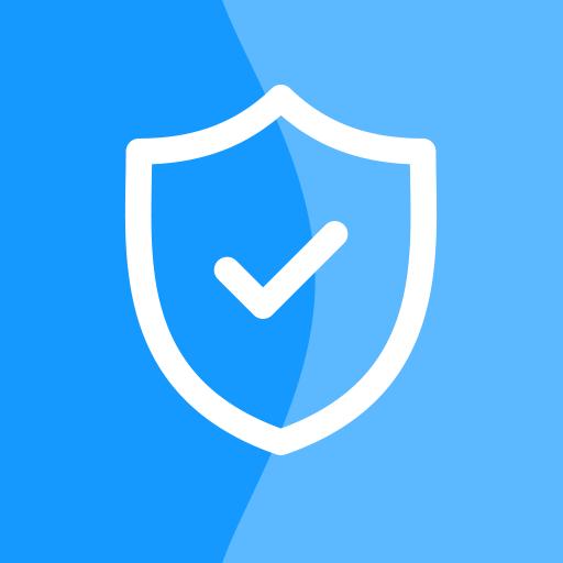 پروکسی تلگرام ،بدون قطعی با سرعت بالا    اسپانسری