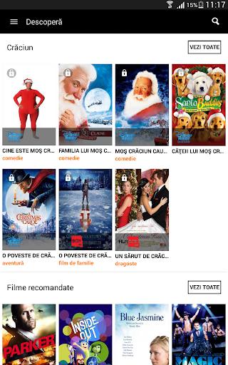 Orange TV Go apktram screenshots 9
