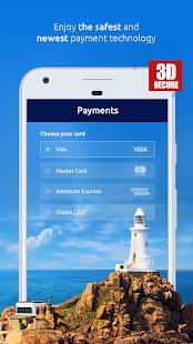 eDestinos - Flights, Hotels, Rent a car, Deals 2.0.18 Screenshots 5