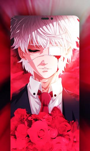 Anime Wallpaper  Screenshots 6