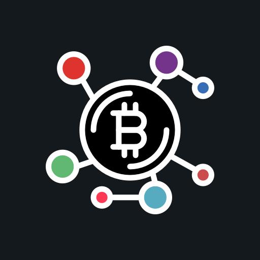 cryptocurrency signalai app dvejetainių opcionų prekybos rūšys