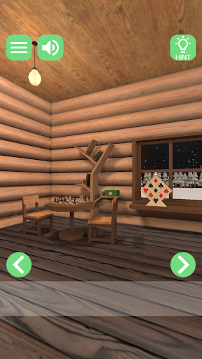 Room Escape: Lodges & Dwarfs 1.0.2 screenshots 3