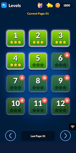Carrom Royal - Multiplayer Carrom Board Pool Game  screenshots 16