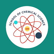 School Of Chemical Science