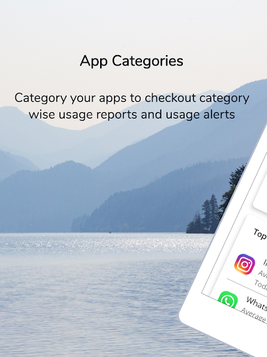 YourHour - Phone Addiction Tracker & Controller apktram screenshots 18