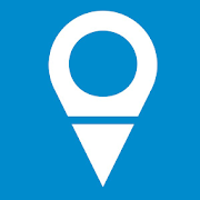 Trackimo GPS for child pet car