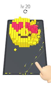 Super Balls – 3D Brick Breaker 8
