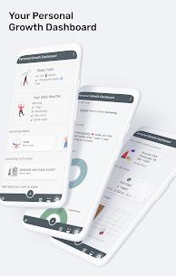 Good App, Self Improvement & Personal Growth app (PREMIUM) 3.8.0 Apk 4