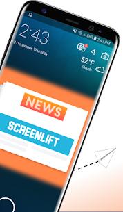 ScreenLift – Earn Cash Rewards 2